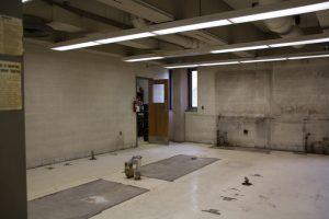 Darko Lab, Before
